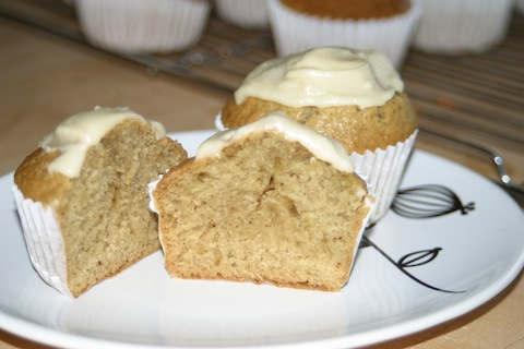 Safran Zitronen Kuchen 9 Rezepte 97 Backen 972 Backen Suss