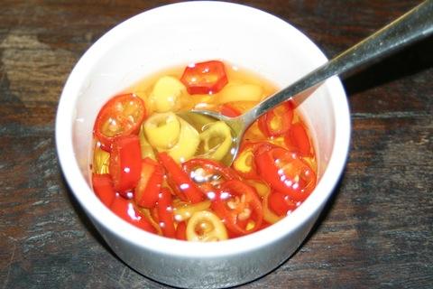 wieviel suppennudeln auf 1 l suppe