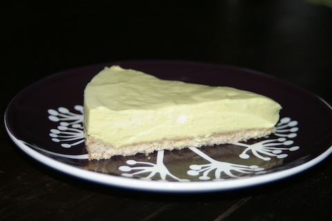 Zitronen Kuchen 9 Rezepte 97 Backen 972 Backen Suss 9722
