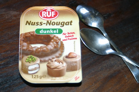 nucki nuss kaufen