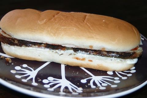 doppel cheeseburger selber machen